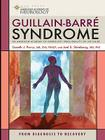 Guillain-Barre Syndrome (American Academy of Neurology) Cover Image