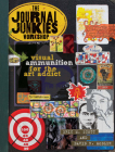 The Journal Junkies Workshop: Visual Ammunition for the Art Addict Cover Image