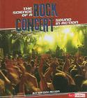 The Science of a Rock Concert: Sound in Action Cover Image