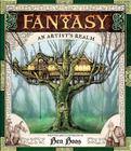 Fantasy: An Artist's Realm Cover Image