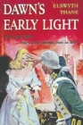 Dawn's Early Light Cover Image