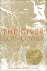 The Giver (Giver Quartet) Cover Image