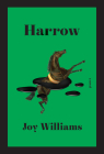 Harrow Cover Image