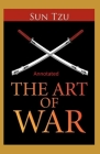 The Art of War Annotated Cover Image