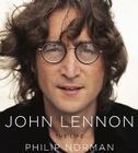 John Lennon: The Life Cover Image