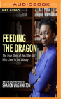 Feeding the Dragon Cover Image