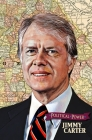 Political Power: Jimmy Carter Cover Image