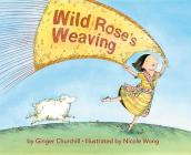 Wild Rose's Weaving Cover Image