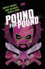 Pound for Pound Cover Image
