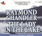 The Lady in the Lake Cover Image