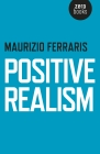 Positive Realism Cover Image
