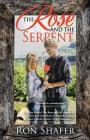 The Rose and the Serpent Cover Image