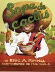Sopa de Cactus Cover Image