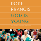 God Is Young: A Conversation Cover Image