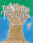 The Nature Fairies: Summer Cover Image