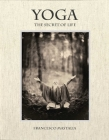 Yoga: The Secret of Life Cover Image