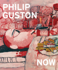 Philip Guston Now Cover Image