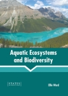 Aquatic Ecosystems and Biodiversity Cover Image