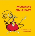 Monkeys on a Fast Cover Image
