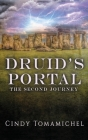 Druid's Portal: The Second Journey Cover Image