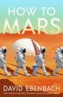 How to Mars Cover Image