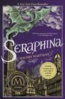 Seraphina (Seraphina Series) Cover Image