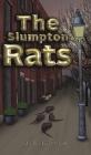 The Slumpton Rats Cover Image