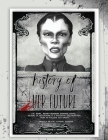 History of Her Future Cover Image