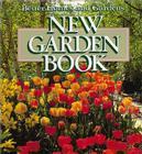 New Garden Book Cover Image