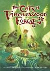 The Cats of Tanglewood Forest Cover Image