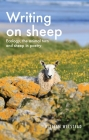 Writing on Sheep: Ecology, the Animal Turn and Sheep in Poetry Cover Image