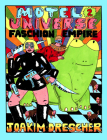 Faschion Empire: Motel Universe 2 Cover Image