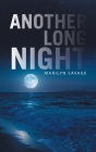 Another Long Night Cover Image