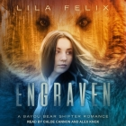Engraven Cover Image