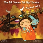 The Full Amma Tell Me Series: Ten Book Set Cover Image