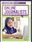 Online Journalists Cover Image