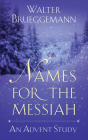 Names for the Messiah Cover Image