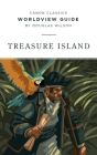Worldview Guide for Treasure Island Cover Image