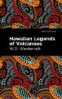 Hawaiian Legends of Volcanoes Cover Image