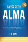La Voz de Tu Alma Cover Image