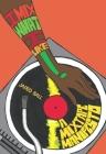 I Mix What I Like!: A Mixtape Manifesto Cover Image