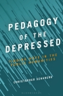 Pedagogy of the Depressed Cover Image