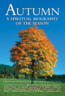 Autumn: A Spiritual Biography of the Season Cover Image