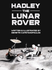Hadley the Lunar Rover Cover Image