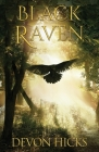 Black Raven Cover Image