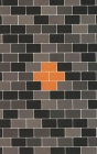 BrickBrickBrick Cover Image