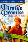 Pirate's Promise Cover Image
