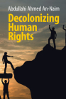 Decolonizing Human Rights Cover Image