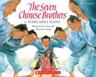 The Seven Chinese Brothers Cover Image