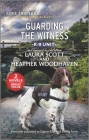 Guarding the Witness Cover Image